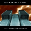 Stockman - Future Science