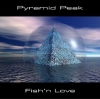Pyramid Peak - Fish'n Love
