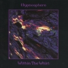 Hypnosphere - Within The Whirl