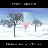 Frank Specht (of Rainbow Serpent) - Sebastian im Traum