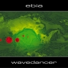 ebia - wavedancer