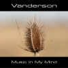 Vanderson - Music In My Mind