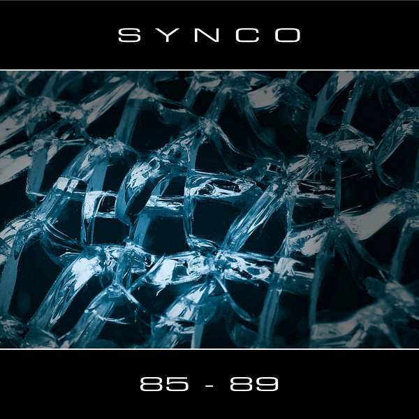 Synco - 85 - 89