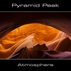 Pyramid Peak - Atmosphere