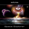 ebia - Space Explorer