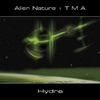 Alien Nature + TMA - Hydra