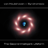 von Haulshoven + Syndromeda - The Second Intelligent Lifeform