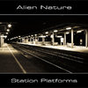 Alien Nature - Station Platforms