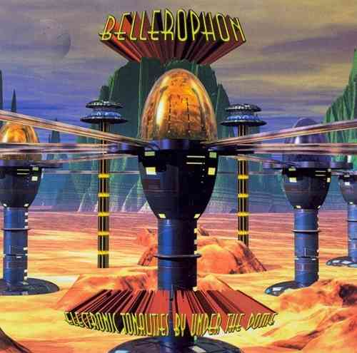 Under The Dome - Bellerophon