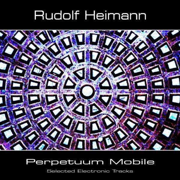 Rudolf heimann perpetuum mobile - Rudolf mobel ...