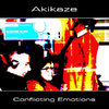 Akikaze - Conflicting Emotions