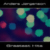 Anders Jørgenson - Greatest Hits