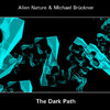 Alien Nature & Michael Brückner - The Dark Path