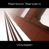 Rainbow Serpent - Voyager