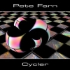Pete Farn - Cycler
