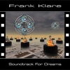Frank Klare - Soundtrack For Dreams