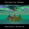 Pyramid Peak - Random Events