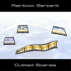 Rainbow Serpent - Cutted Scenes