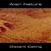 Alien Nature - Distant Calling