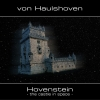 von Haulshoven - Hovenstein (the castle in space)