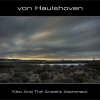 von Haulshoven - Kiko And The Ancient Astronaut