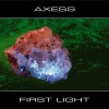 Axess - First Light