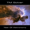 TM Solver - Year Of Astronomy