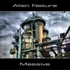 Alien Nature - Massive