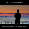 Stockman - Sequences On Request