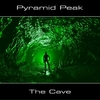Pyramid Peak - The Cave