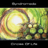 Syndromeda - Circles Of Life