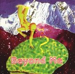 Beyond Me - Various Artists