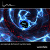 Perceptual Defence & Syndromeda - Wormhole