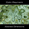 Colin Rayment - Abstract Dimensions