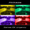 Akikaze - Sense Of Urgency