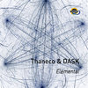 Thaneco & DASK - Elemental