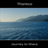 Thaneco - Journey to Ithaca (Vol. 1)
