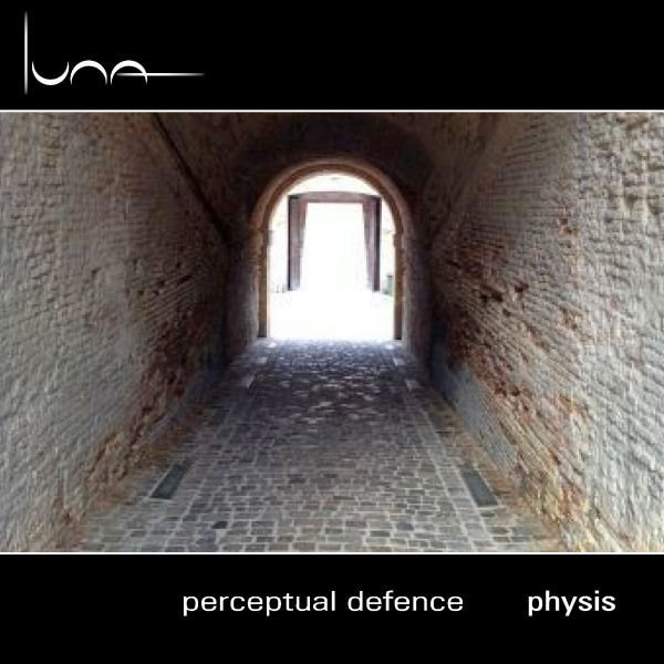Perceptual Defence - Physis