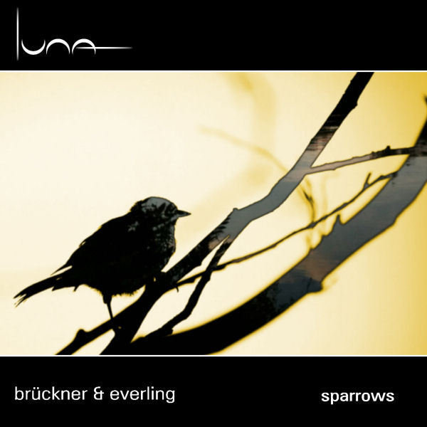 Brückner & Everling - Sparrows