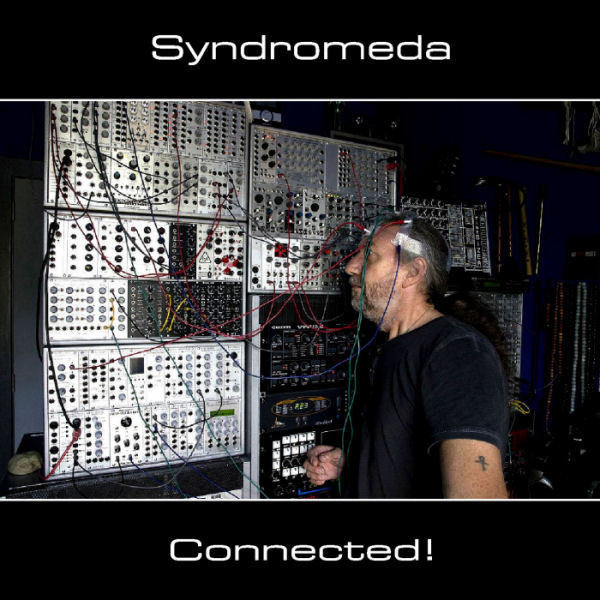 Syndromeda - Connected