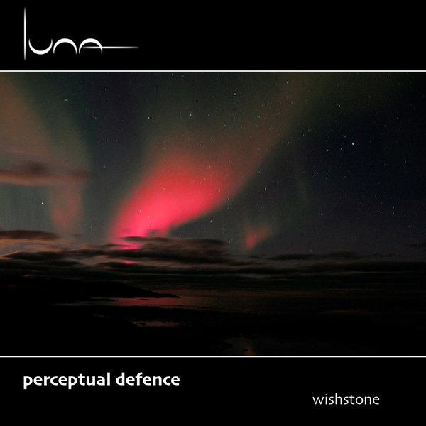 Perceptual Defence - Wishstone