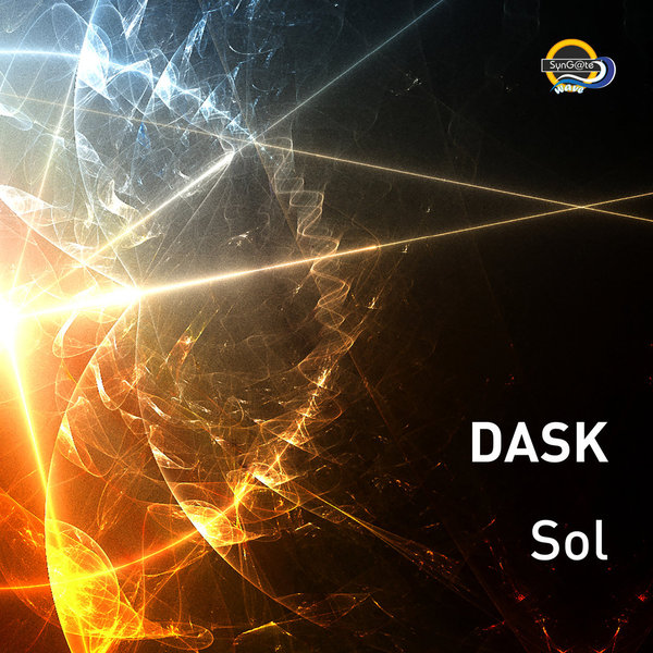 DASK - Sol