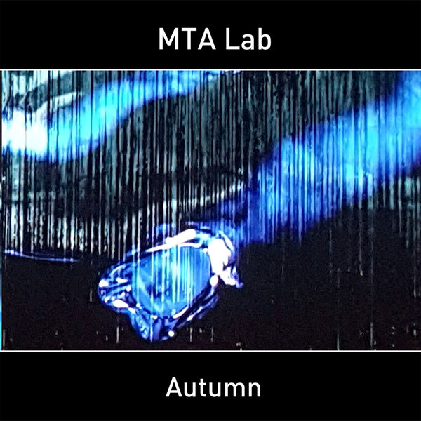 MTA Lab - Autumn